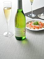 日本ワイン グランポレール
