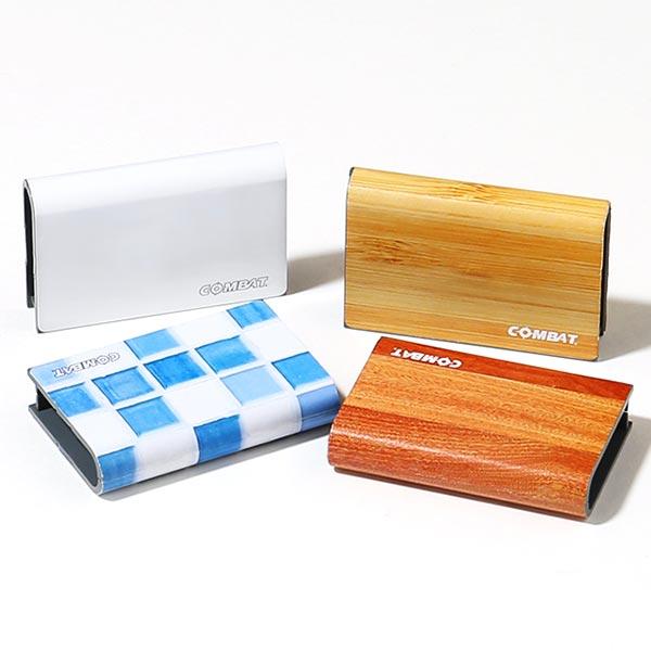 【ロハコ先行発売】コンバットスマート1年用 暮らしのシーンで選べるシール付 1箱(10個入)