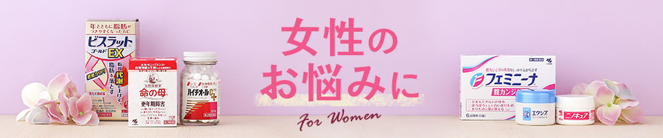 woman_care