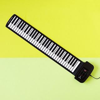 NAKAGAMI ロール ピアノ