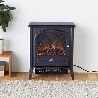 Dimplex 暖炉型ヒーター