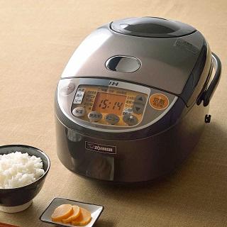炊飯器特集