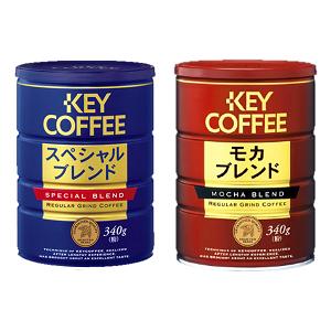 LOHACO - 【コーヒー粉】キーコ...