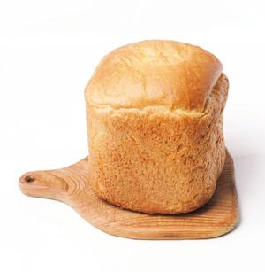 パン ミックス シロカ