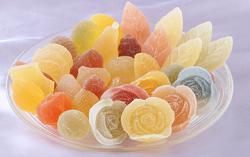 「彩果の宝石」の画像検索結果