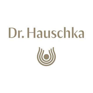 ドクターハウシュカ