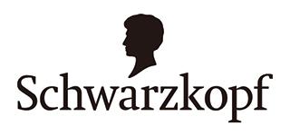 Schwarzkopf(シュワルツコフ)