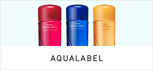 AQUALABEL