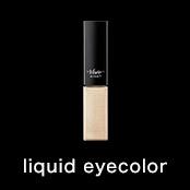 liquid eyecolor