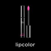 lipcolor