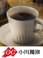 直営店限定の味わい。芳醇な香りとやさしい苦味、まろやかなコクが特徴です。有機JAS認証のレギュラーコーヒー。