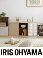 シンプルでお部屋に馴染みやすいカラーボックスや木製ラックをカスタマイズしてこだわりのお部屋作りを。