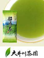 高品質で低価格なお茶をご家庭で楽しんで頂けます。