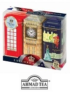 人気の貯金箱シリーズが3缶セットになって登場!