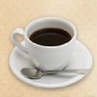 グルメコーヒー専門店