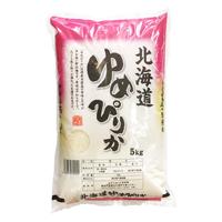 新鮮・美味しいお米の特集