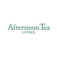 Afternoon Tea LIVING