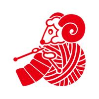 ユザワヤ LOHACO店