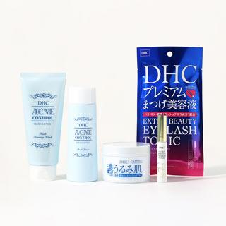 DHC化粧品