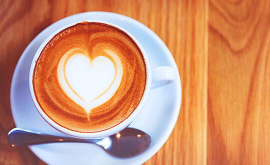 コーヒーメーカー特集