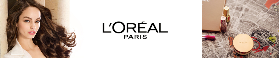 beauty_loreal_pari_960x200
