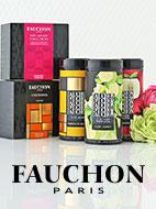 フォション(FAUCHON)