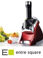新しいライフスタイルをテーマとした世界各国の旬な家電製品ブランドが集うセレクトショップ