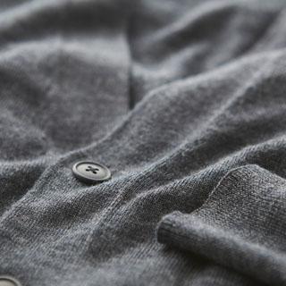 紳士 メリノウール洗えるセーター他