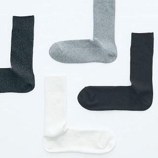 靴下、フットカバー