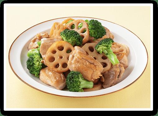 醤油 レシピ キッコーマン cm