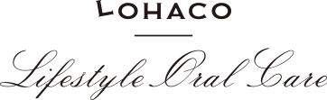 LOHACO Lifestyle Oral Care
