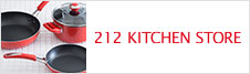 212KITCHEN STORE