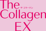 The Collagen EX