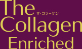The Collagen Enriched