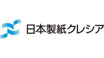 日本製紙クレシア