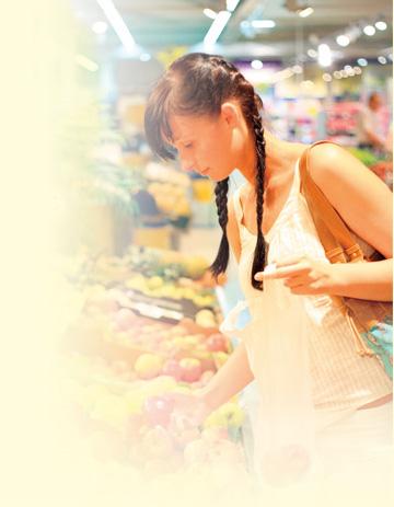 フレンチダイエテティック シークレット ~いきいきと輝く、フランス女性の食の秘読
